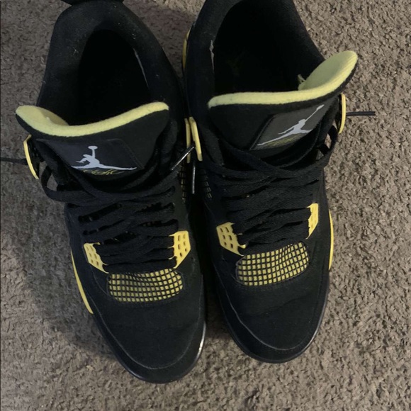 Sell me Retro Jordan's 40$ and under